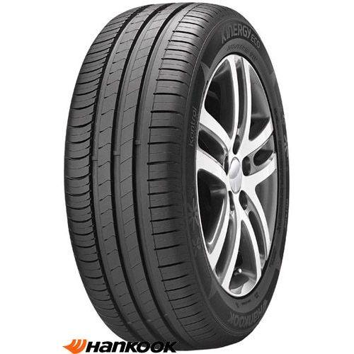 Letne gume HANKOOK K425 215/60R16 99H XL