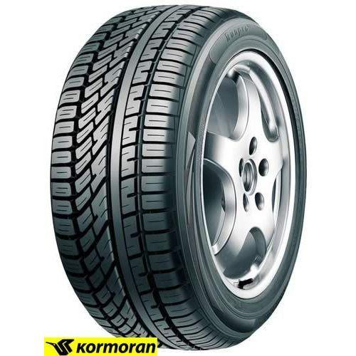 Letne gume KORMORAN Runpro B2 185/60R15 88H XL