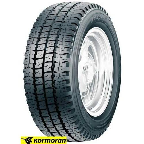 Letne gume KORMORAN Vanpro B2 215/65R16C 109/107R