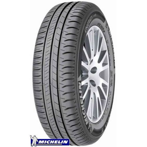 Letne gume MICHELIN Energy Saver 195/55R16 87T