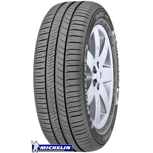 Letne gume MICHELIN Energy Saver + 195/55R15 85H
