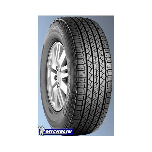 Letne gume MICHELIN Latitude Tour 205/65R15 94T