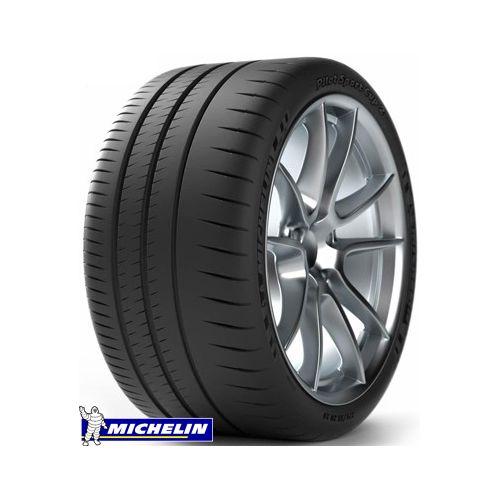 Letne pnevmatike MICHELIN Pilot Sport Cup 2 305/30R20 103Y XL RO1