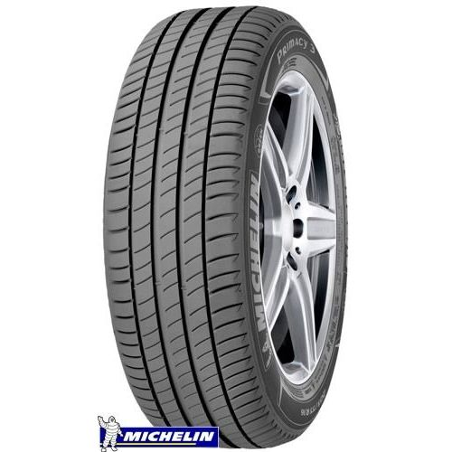 Letne gume MICHELIN Primacy 3 215/50R17 95V XL