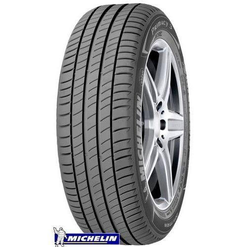 Letne pnevmatike MICHELIN Primacy 3 225/50R17 94W  *