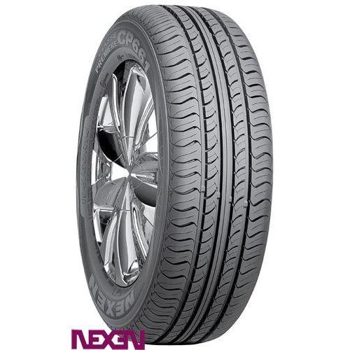 Letne gume NEXEN CP661 225/70R16 103T