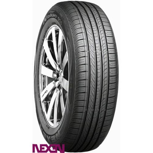 Letne gume NEXEN Nblue Eco 195/50R16 88V XL