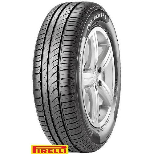 Letne pnevmatike PIRELLI Cinturato P1 Verde 185/60R15 84H