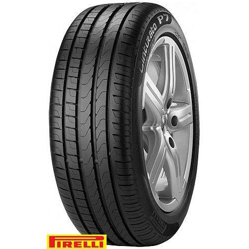 Letne pnevmatike PIRELLI Cinturato P7 225/55R16 95W MO DOT3815