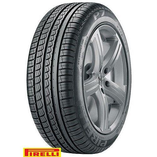 Letne pnevmatike PIRELLI P7 215/55R16 97W XL