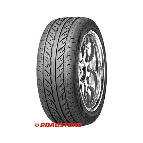 Letne gume ROADSTONE N1000 205/40R17 84W XL