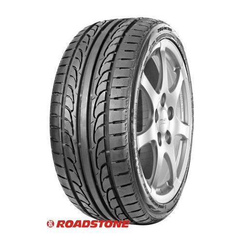 Letne gume ROADSTONE N6000 255/40R17 98W XL
