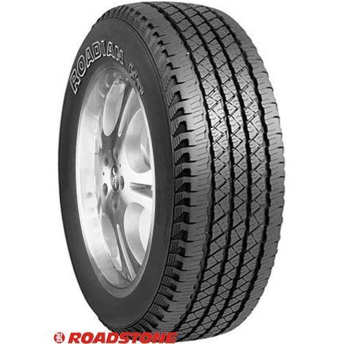 Letne gume ROADSTONE RO-HT 265/75R16 114S