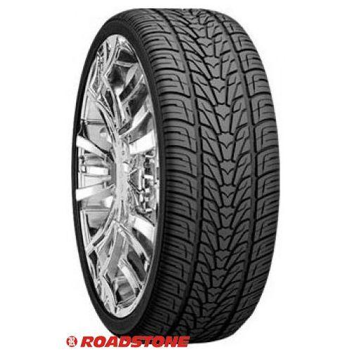 Letne gume ROADSTONE ROADIAN HP 215/65R16 102H XL