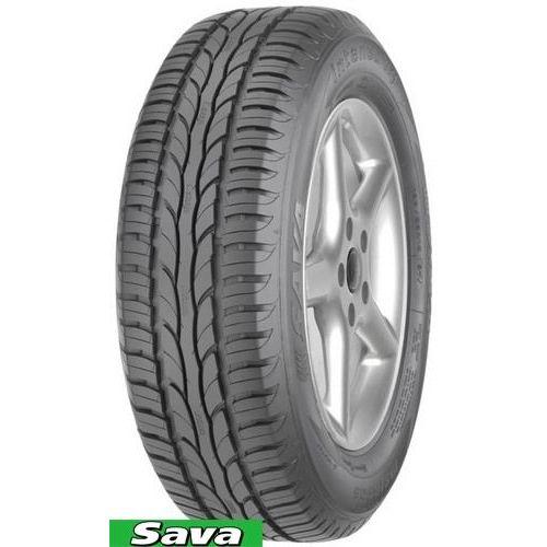 Letne gume SAVA Intensa HP 205/55R16 91V
