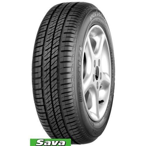 Letne gume SAVA Perfecta 165/70R14 81T