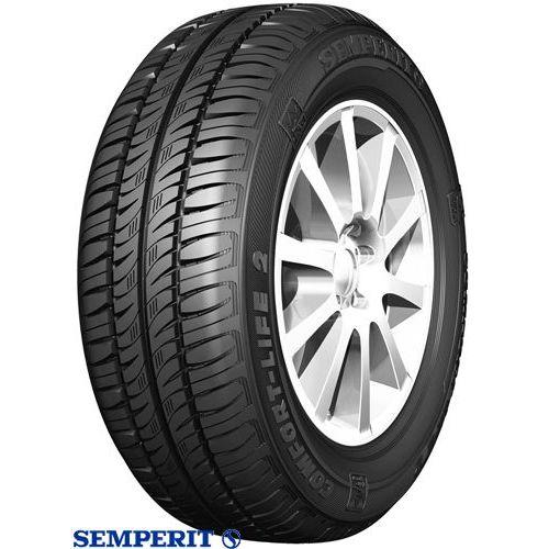 Letne pnevmatike SEMPERIT Comfort-Life 2 195/65R15 91H