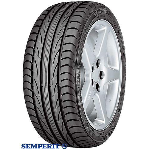 Letne pnevmatike SEMPERIT Speed-Life 205/65R15 94H