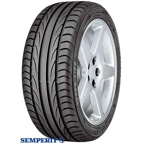 Letne pnevmatike SEMPERIT Speed-Life 235/60R18 107V XL FR