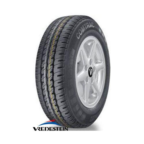 Letne gume VREDESTEIN Comtrac 225/70R15C 112R