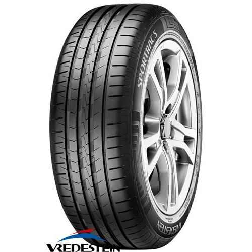 Letne gume VREDESTEIN Sportrac 5 175/60R15 81V