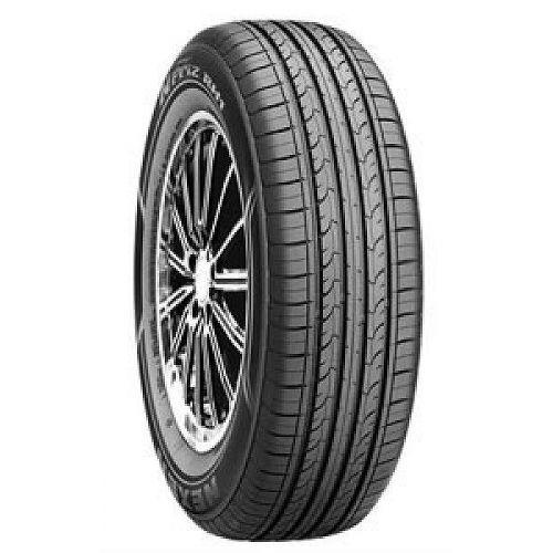 Letne gume - Nexen 215/65R16 H N-Priz RH1