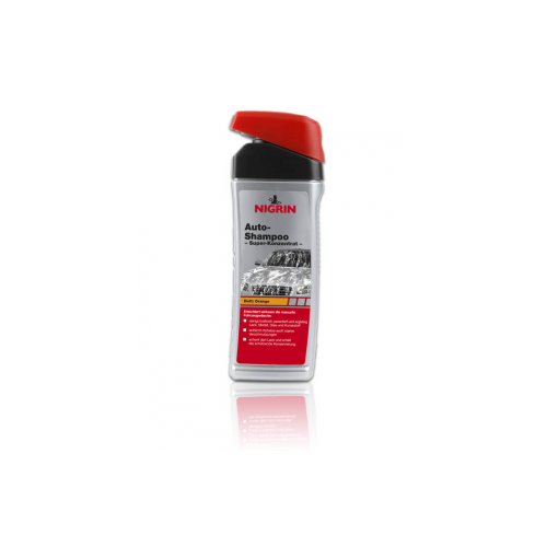NIGRIN Avto šampon super koncentrat