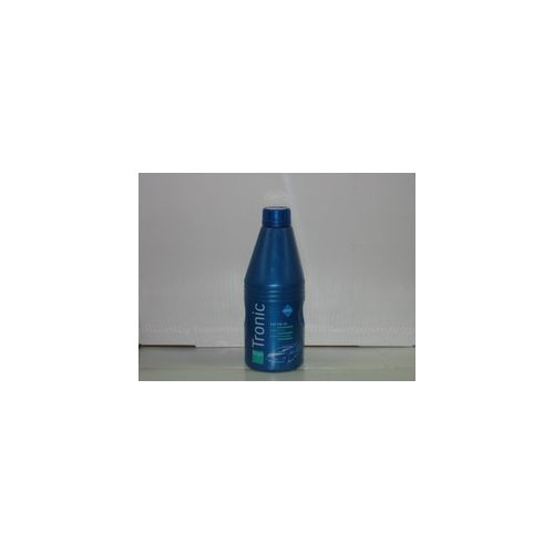 OLJE ARAL HIGH TRONIC 5W40 1L MA508051