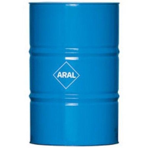 Olje Aral High Tronic 5W40 60L