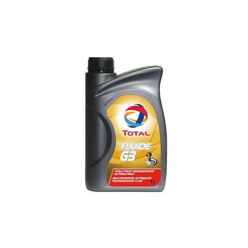 Olje Total Fluide G3 1L