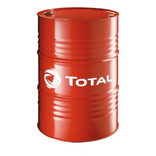 Olje Total Quartz 9000 5W40 60L