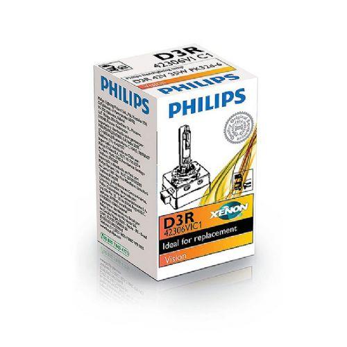 PHILIPS XENON D3R VISION C1