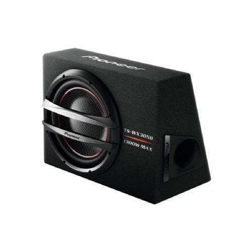Pioneer zvočnik TS-WX305B