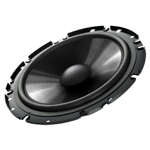 Pioneer zvočniki TS-G173CI