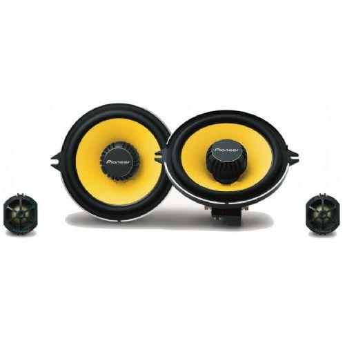 Pioneer zvočniki TS-Q131C