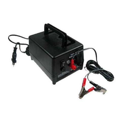 Polnilec za 12 V svinčene akumulatorje 3000 mA