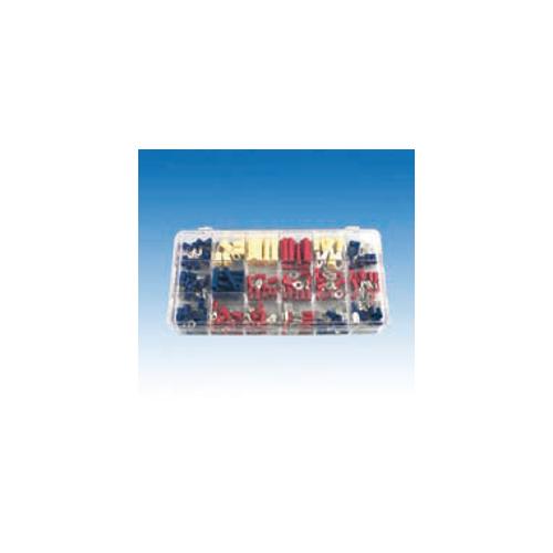 uniTEC 150 delni set za povezovanje kablov