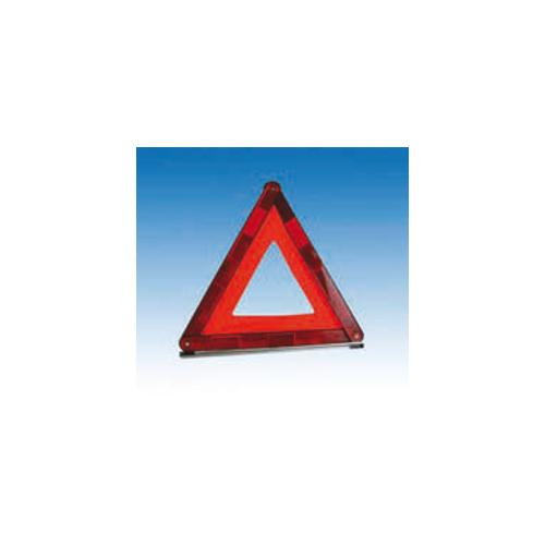 uniTEC EURO Mini opozorilni trikotnik XS