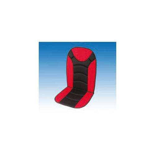 uniTEC Obloga za sedež Trend AJS75727