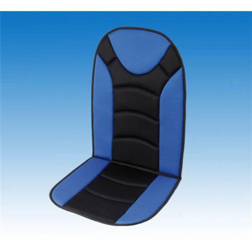 uniTEC Obloga za sedež Trend AJS75728