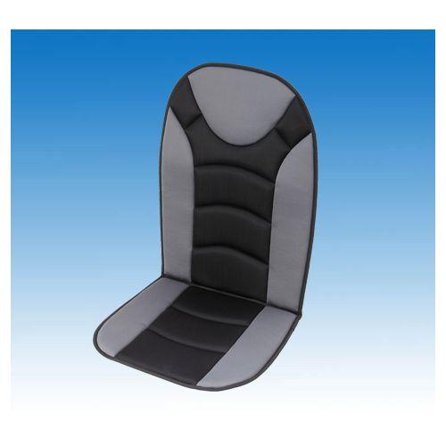 uniTEC Obloga za sedež Trend