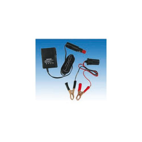 uniTEC Oprema za ohranjanje akumulatorja