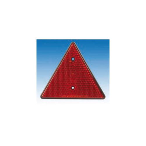 uniTEC Trikotni odsevnik