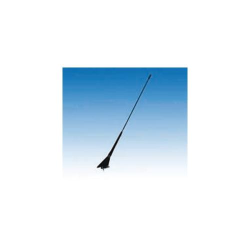 uniTEC Vgradna antena '16V'