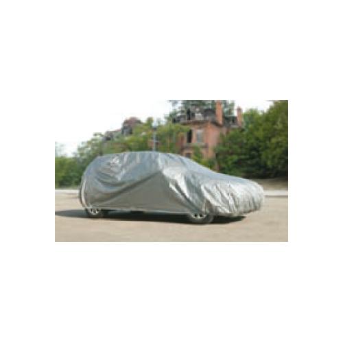 uniTEC Zaščitna prevleka za celotno vozilo