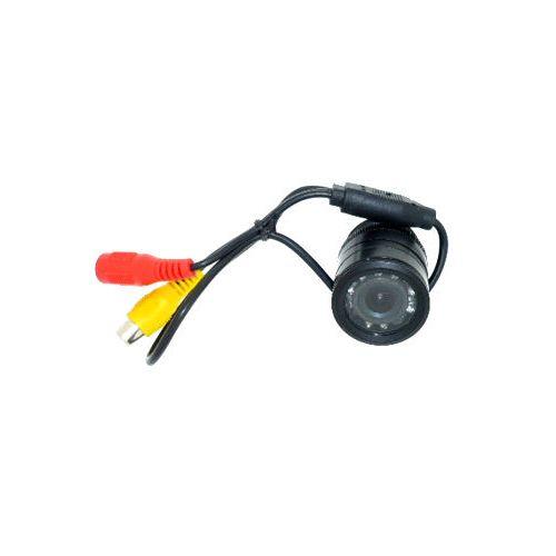 Vzvratna kamera za avto DETLCMOS28120