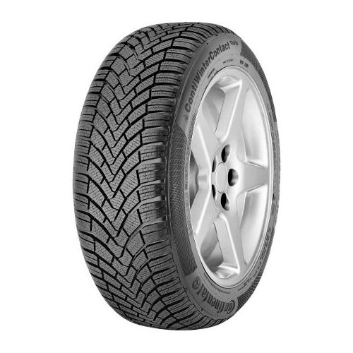 zimske gume 165/70R14 81T TS850 ContiWinterContact Continental