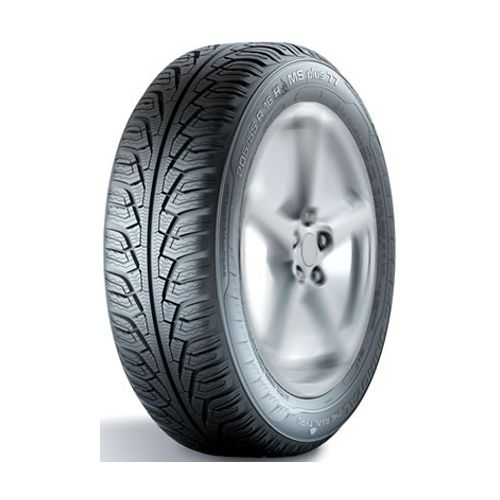 zimske gume 205/60R15 91H MS plus 77 m+s Uniroyal