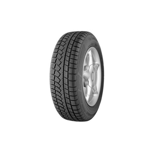 Continental 245/55R17 102H FR TS790 ContiWinterContact