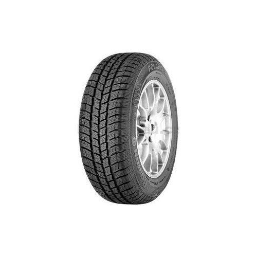 zimske gume 255/55R18 109H XL Polaris3 4x4 m+s Barum SUV